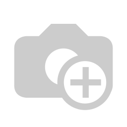 DSG Gearbox Transmission Filter for AUDI A3 2.0 03-on 8P 8V TDI Febi
